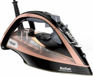 Tefal FV9845 Ultimate Anti-Calc 3200W Σίδερο Ατμού