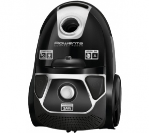 Rowenta RO3985 Compact Power Animal Care Ηλεκτρική Σκούπα