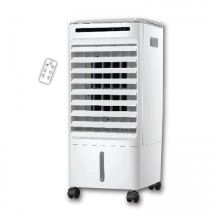Primo PRAC-80469 Air Cooler