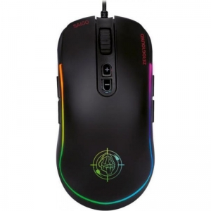 Zeroground Saigo MS-3500G v2.0 RGB Gaming Mouse
