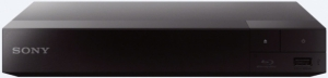 Sony BDPS1700B  Blu-ray Player
