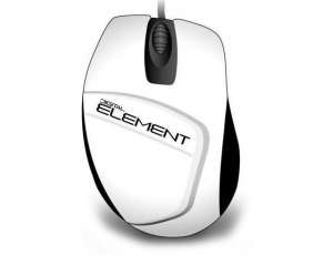 MOUSE MS-30W ELEMENT