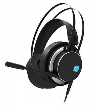 Zeroground HD-2400G Keiji USB 7.1 Gaming Headset
