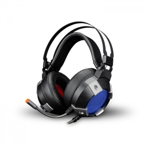 Zeroground HD-2500G IKEDA Gaming Headset