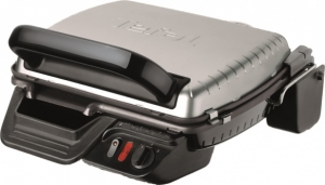 Tefal GC3050 Compact Grill Τοστιέρα