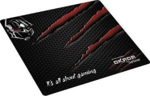 Element MP-1000G Okada Supreme  Mousepad