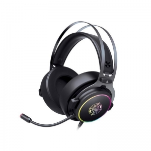 Zeroground Hatano HD-2900G v2.0 Gaming Headset