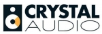 CRYSTAL AUDIO