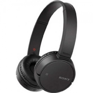 Sony WH-CH500B Black Hands Free Bluetooth