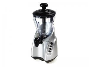 Kenwood SB255 Smoothie Concert Μπλέντερ