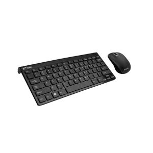KEYBOARD & MOUSE WIRELESS KB-600WMS ELEMENT
